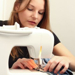 learn-to-sew-adult-evening-31st-oct-5th-dec.jpg