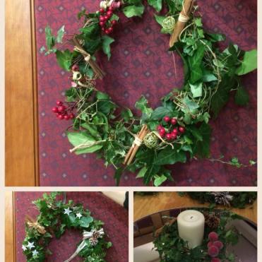 mwi-wreath