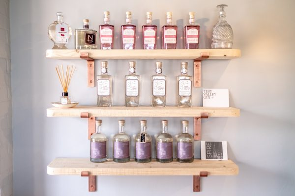 shelves-600x400
