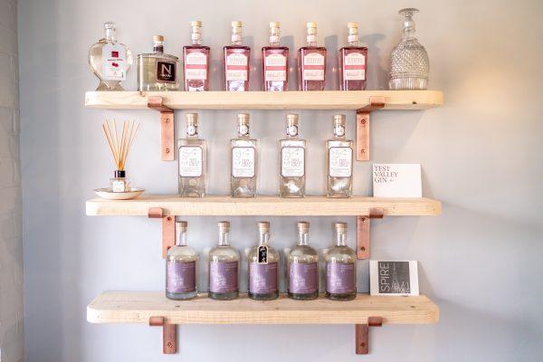 shelves-600x400.jpg